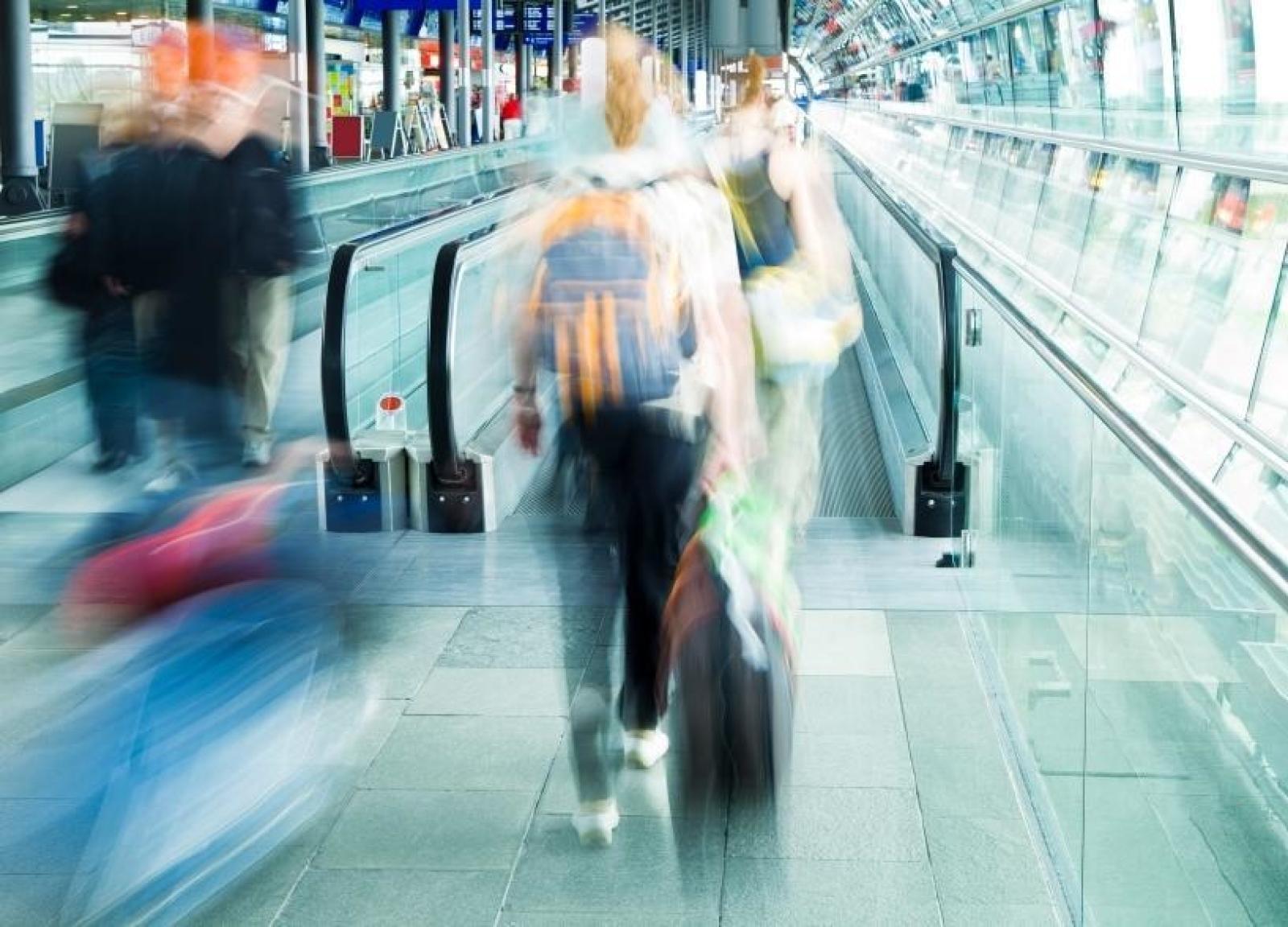 航空券の手配はプロジェクトアブロードにお任せ!